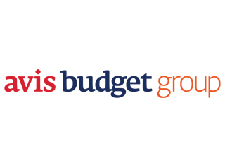 Logo de Avis Budget Group