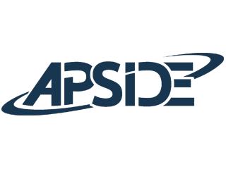 Logo de Apside