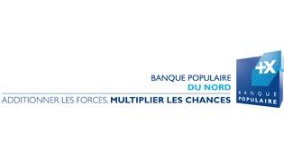 Banque Populaire Du Nord Edition Speciale Banque Assurance Et