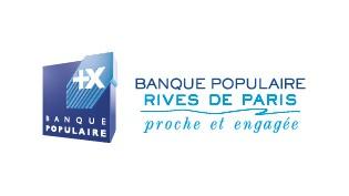 Banque Populaire Rives De Paris Edition Speciale Banque Assurance