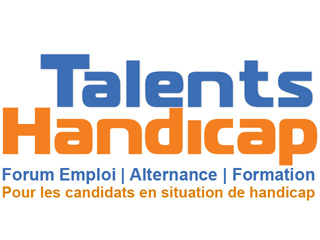 logo de Employeurs anonymes