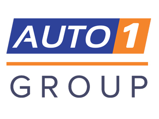 Logo de AUTO1