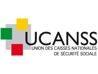 Logo de UNCASS