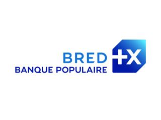 logo de BRED