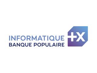 Illustration du forum Edition spéciale IT - Informatique -  Télécoms - Métiers du web du 24 mai au 21 juin 2019