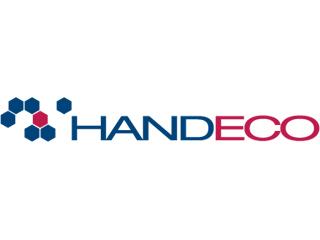 logo de Handeco