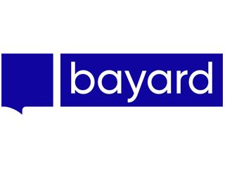 Logo de Bayard Presse