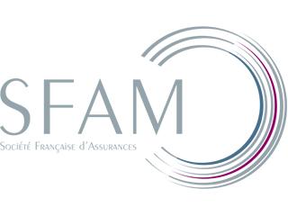 Logo de Sfam