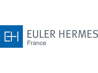 logo de Euler Hermes
