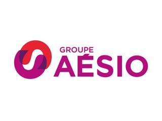 Logo de Groupe AESIO