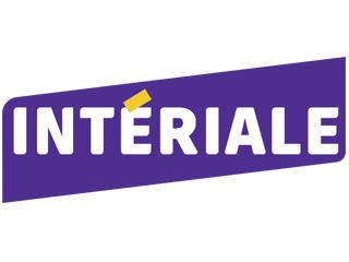 Logo de Mutuelle Intériale