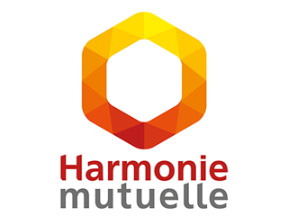 Visitez le stand de Harmonie Mutuelle