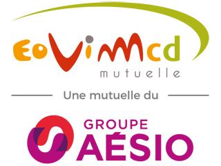 Logo de Eovi Mcd