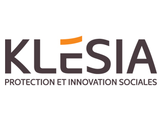 Logo de KLESIA