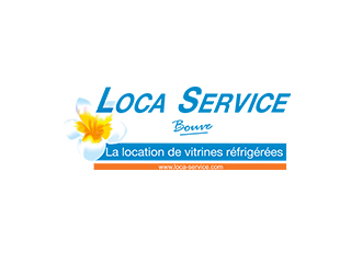 Visitez le stand de Loca Service