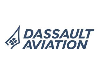 Visitez le stand de Dassault Aviation