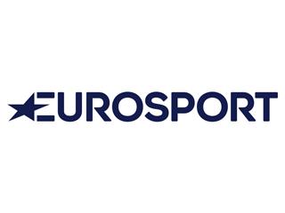 logo de EUROSPORT
