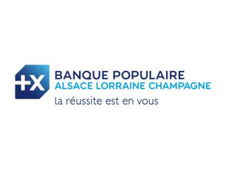 Visitez le stand de Banque Populaire Alsace Lorraine Champagne