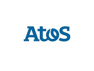 logo de ATOS