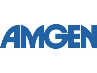 Visitez le stand de Amgen