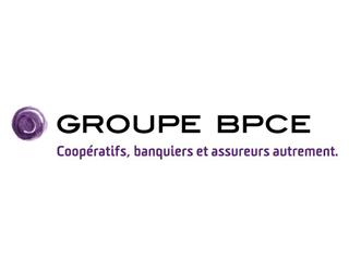 Visitez le stand de Groupe BPCE et filiales