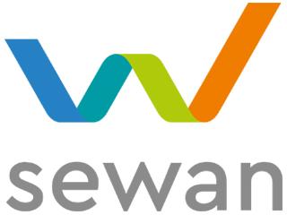 Visitez le stand de Sewan
