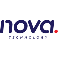 Logo de Nova Technology