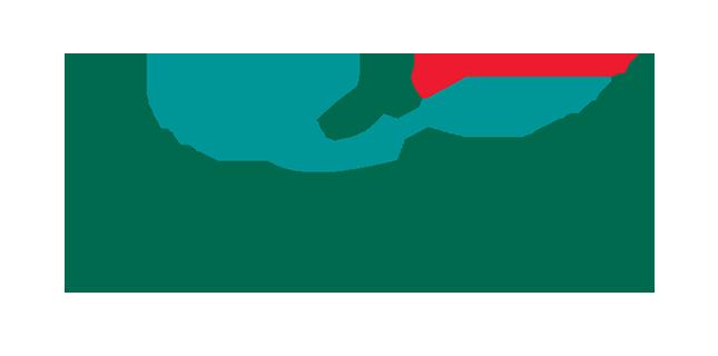 Visitez le stand de Crédit Agricole Group Infrastructure Platform