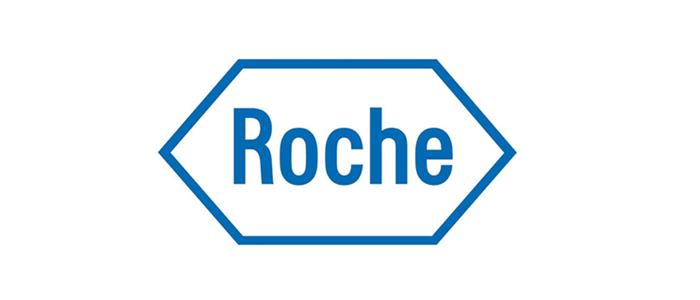 Logo de Groupe ROCHE