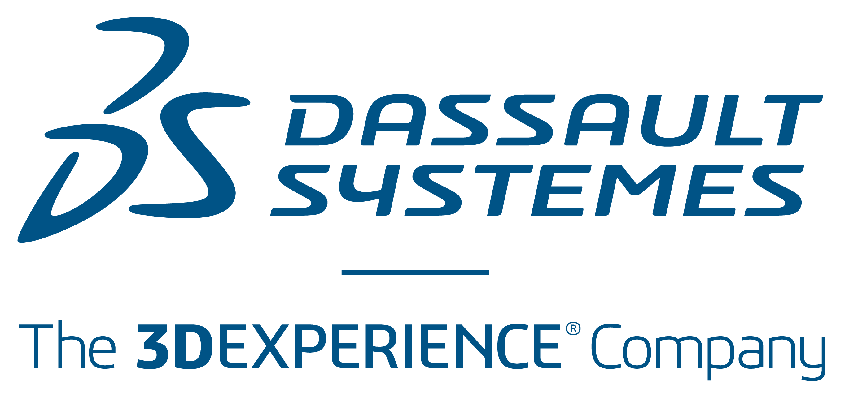 Logo de Dassault Systèmes