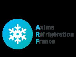 logo de Axima Réfrigération France