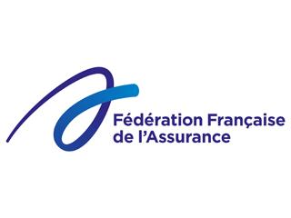 logo de Fédération Française de l'Assurance