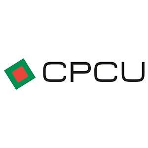 Visitez le stand de CPCU - Groupe ENGIE