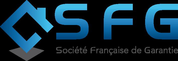 Logo de Société Française de Garantie