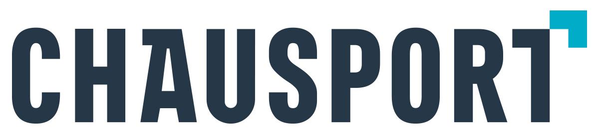 logo de Chausport