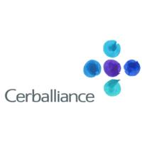 logo de Cerballiance