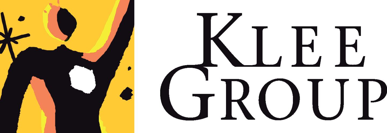 logo de KLEE