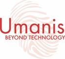 logo de UMANIS