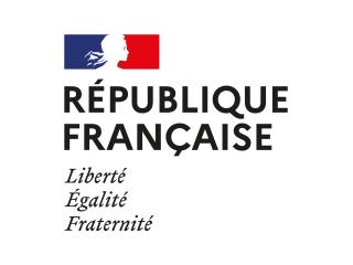 logo de CFA académique de Lille et Réseau des GRETA Hauts-de-France