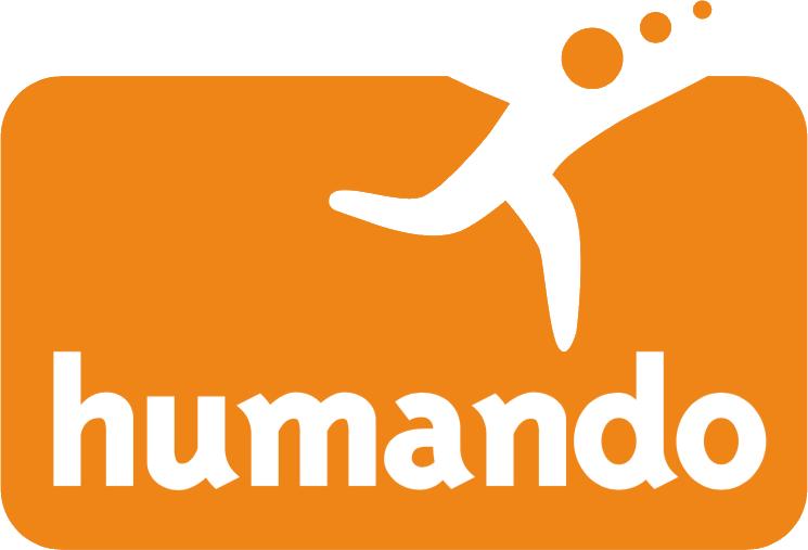 logo de Humando