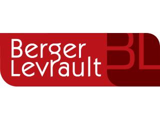 Logo de Berger Levrault