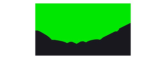 Logo de Coyote Group