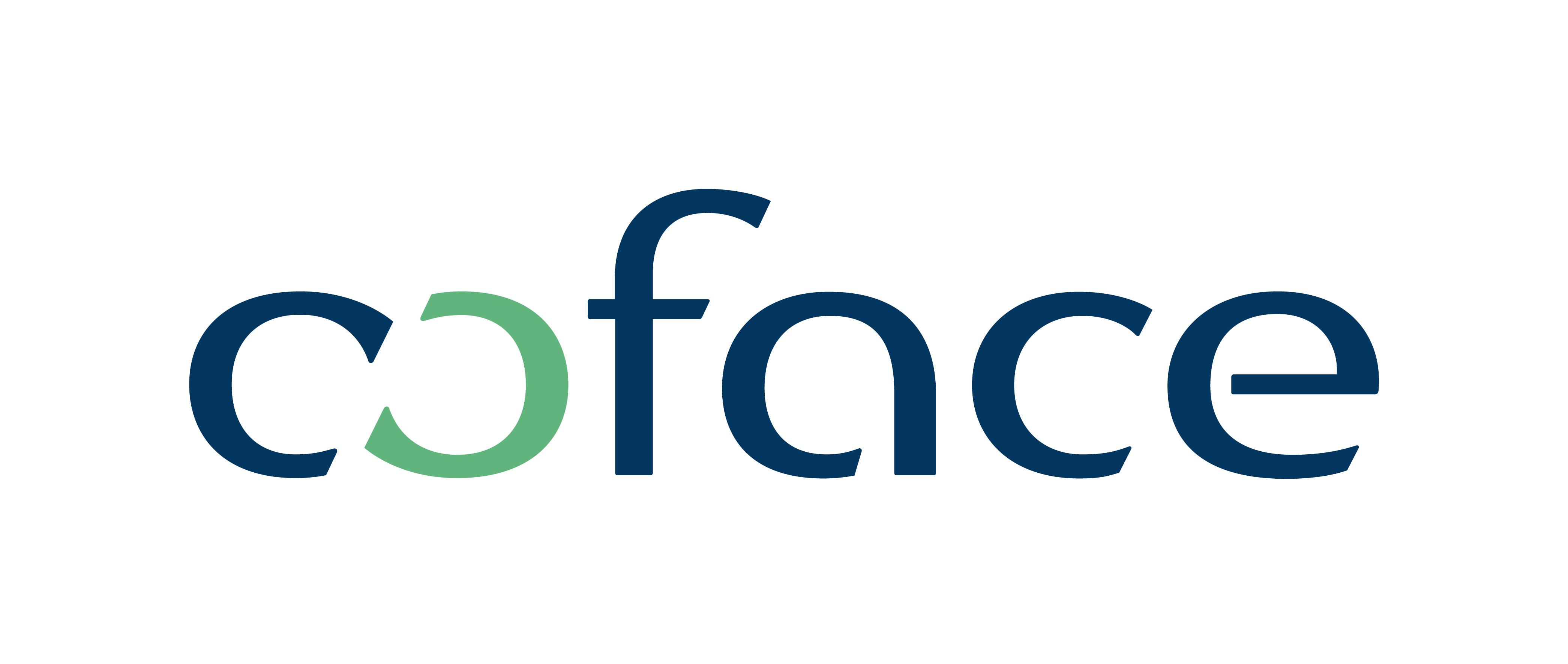 Logo de COFACE
