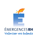 EmergenceRH