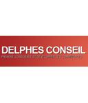 DELPHES CONSEIL