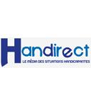 handirect