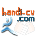HandiCV