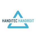 HANDITEC-HANDROIT