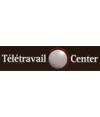 teletravailcenter