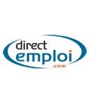 http://www.directemploi.com/